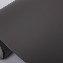 3M 인테리어필름 냉장고 가구 리폼 단색 다크그레이 MC124