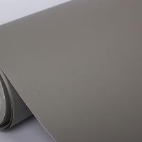 3M 인테리어필름 냉장고 가구 리폼 단색 그레이 MC123