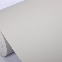 3M 인테리어필름 냉장고 가구 리폼 단색 라이트 그레이 MC122