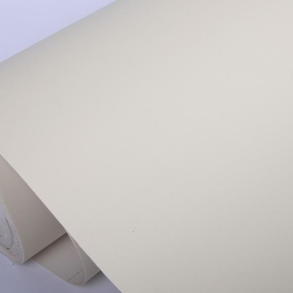 3M 인테리어필름 냉장고 가구 리폼 단색 아이보리 MC111