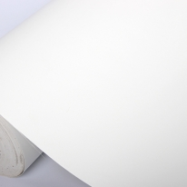3M 인테리어필름 냉장고 가구 리폼 단색 밀크화이트 MC103