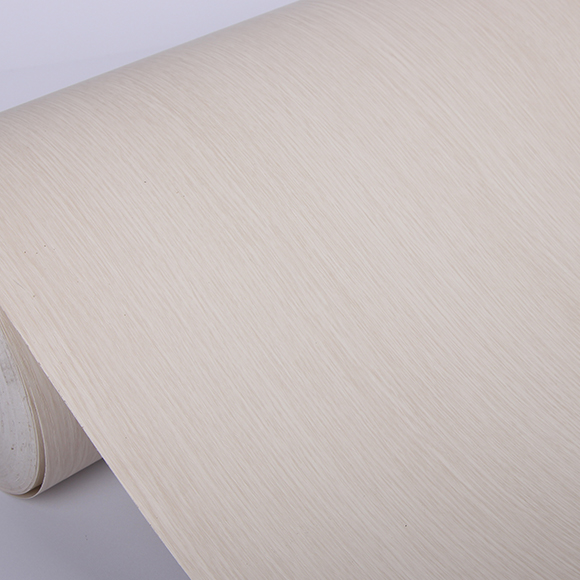 3M 인테리어필름 식탁 가구 리폼 무늬목 화이트오크 WG309