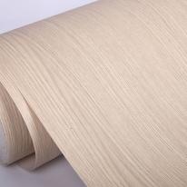 3M 인테리어필름 식탁 가구 리폼 무늬목 오크 WG286