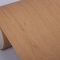 3M 인테리어필름 식탁 가구 리폼 무늬목 햄록 WG227