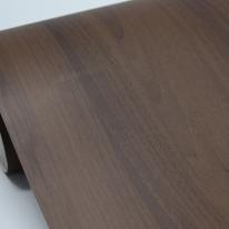 3M 인테리어필름 식탁 가구 리폼 무늬목 월넛 WG220