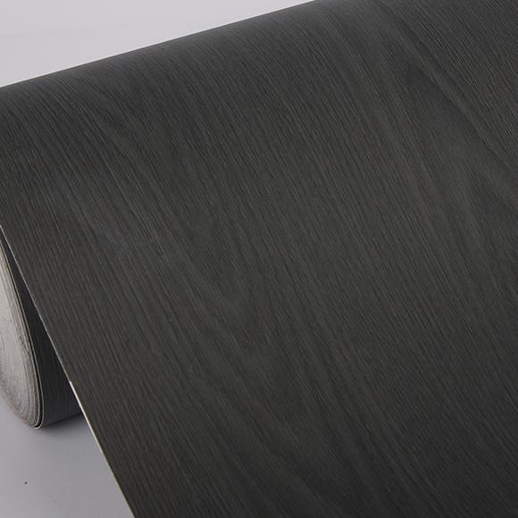 3M 인테리어필름 식탁 가구 리폼 무늬목 블랙오크 WG256