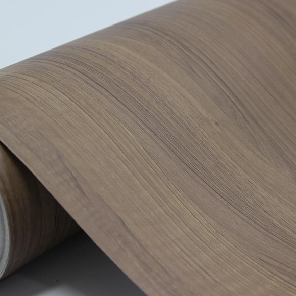 3M 인테리어필름 식탁 가구 리폼 무늬목 아카시아 WG289