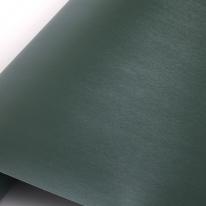 3M 메탈 인테리어필름 에어컨 냉장고 리폼 다크 그린 HM789
