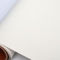 삼협테프 옥내광고용 단색 컬러시트지 무광 아이보리 CSH-1700