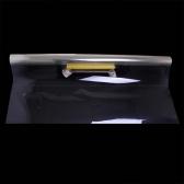 창문시트지 비산방지 안전필름 FS002 (100폭)