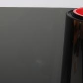 3M 창문 유리 열차단 사생활보호 암막 단열 필름지 썬팅지 ES20 1롤 (50폭/100폭)