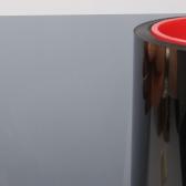 3M 창문 유리 열차단 사생활보호 암막 단열 필름지 썬팅지 ES45 1롤 (50폭/100폭)