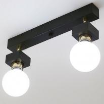 [바이빔][LED] 미숑2등 무드등 직부등(일자형-2color)