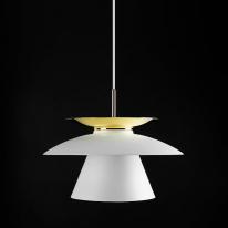 [LED] 밍고 1등 펜던트(3color)