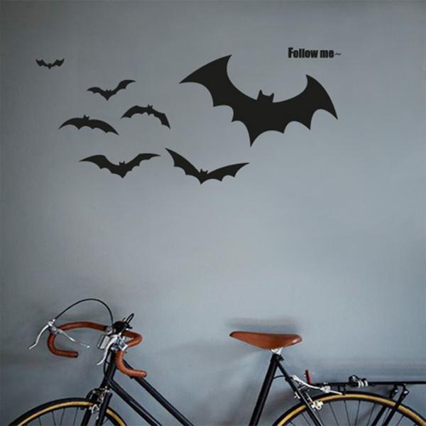 Flying Bat-II