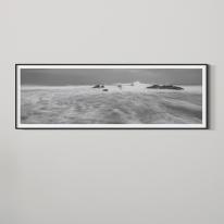 [와이드] PICF-wide-057B