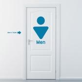 idk628-남자 화장실표시-아이콘
