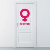 idk636-여자 화장실표시-기호