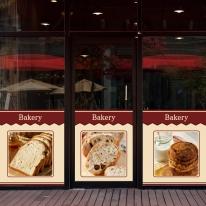 nang383-맛있는 베이커리-뮤럴실사 시트지