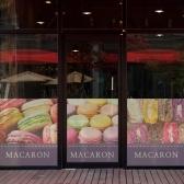 dgse344-맛있는 마카롱-반투명시트지