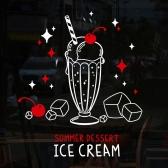 idk693-썸머디저트 아이스크림
