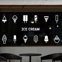 idk705-아이스크림 아이콘