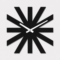 MDC-006 무소음 벽시계