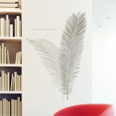 깃털 (S705)